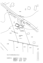 [Section plan]