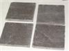 Bathroom/sauna floor tile.