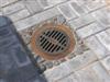 What a drain...